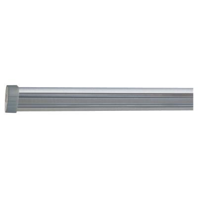 Sea Gull Lighting 94841-965 Single Circuit Eight Foot Rail