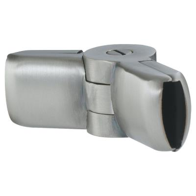 Sea Gull Lighting 94847-965 Rail Flexible Angle Connector