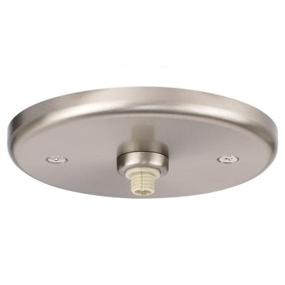 Sea Gull Lighting 95161-98 RTx - Mono-Point Canopy