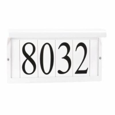 Sea Gull Lighting 9600-15 Low Voltage Address Light