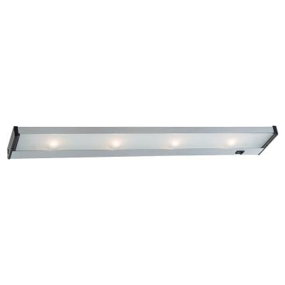 Sea Gull Lighting 98043-986 Four Light Undercabinet