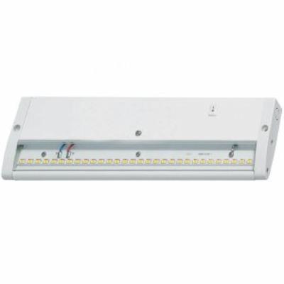 """Sea Gull Lighting 98596SW-15 18"""" LED Undercabinet"""