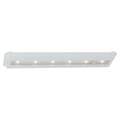 "Sea Gull Lighting 98601SW-15 Ambiance - 13"" LED Undercabinet"