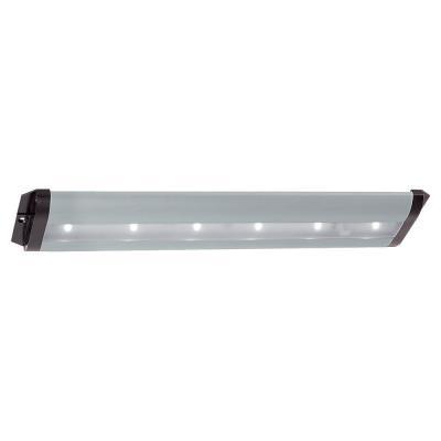 "Sea Gull Lighting 98601SW-986 Ambiance - 13"" LED Undercabinet"