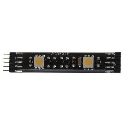 "Sea Gull Lighting 98611SW-12 Ambiance - 2"" LED Tape Lighting"