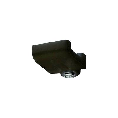 Sea Gull Lighting 98647S-12 Ambiance - Connector Clip for LED Disk (Pack of 10)