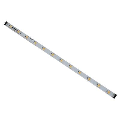 Sea Gull Lighting 98678SW-15 Ambiance - 16' LED Tape Light