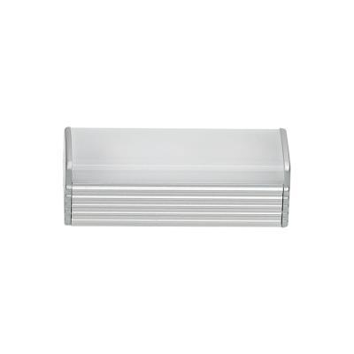 "Sea Gull Lighting 98700S-986 2"" LED 12 Volt High-Output Modular"