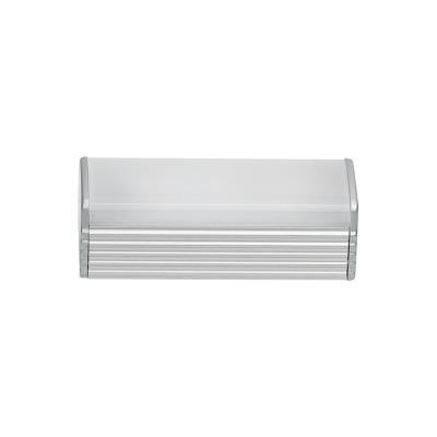 "Sea Gull Lighting 98701S-986 2"" LED 12 Volt High-Output Modular"