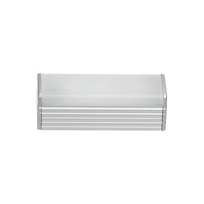 "Sea Gull Lighting 98702S-986 4"" LED 12 Volt High-Output Modular"