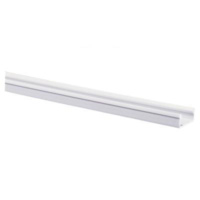 Sea Gull Lighting 9872-15 Lx Stabilizer Track White