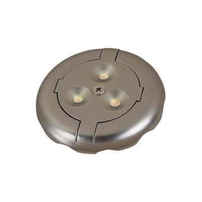 Sea Gull Lighting 98860SW-986 Ambiance - LED Disk Light Kit