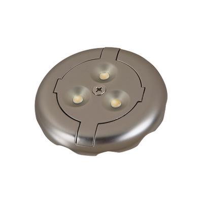 Sea Gull Lighting 98862SW-986 Ambiance - LED Disk Light Kit