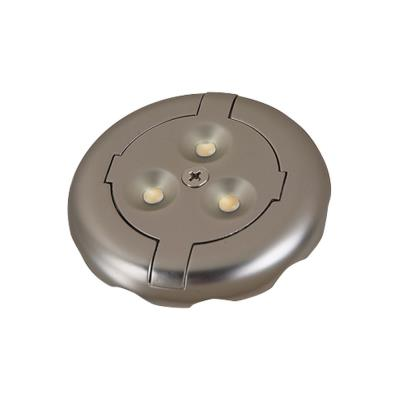 Sea Gull Lighting 98863SW-986 Ambiance - LED Disk Light Kit