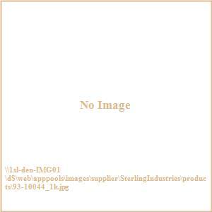 "9"" Decorative Picture Frame"