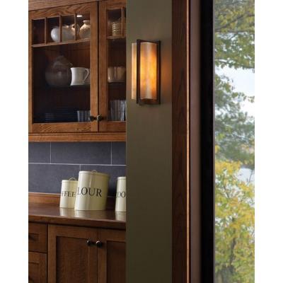 Tech Lighting 700WSCOR Coronado - One Light Wall Sconce