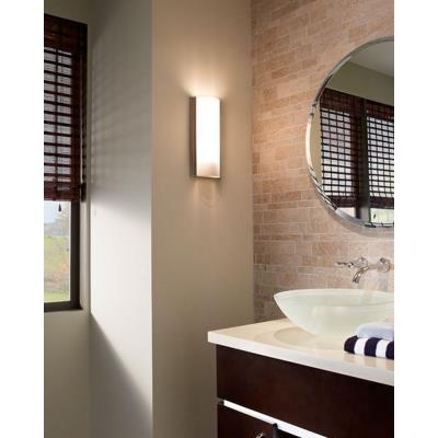 Tech Lighting 700WSJXN Jaxon - One Light Wall Sconce