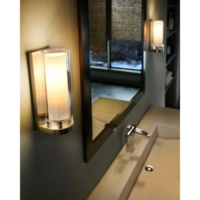 Tech Lighting 700WSSAR Sara - One Light Wall Sconce
