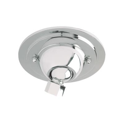 Tech Lighting 600HNGS Accessory - 45 Degree Sloped Ceiling Adapter
