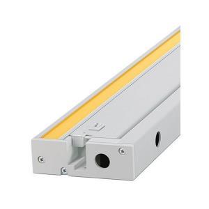 "Unilume - 7.2"" 4W 1 LED Direct Wire Undercabinet"