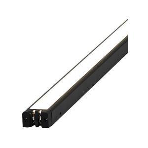 """Unilume - 19"""" 12W 1 LED Light Bar Undercabinet"""