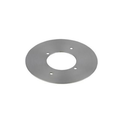Tech Lighting 700CNPGR Accessory - Canopy Goof Ring