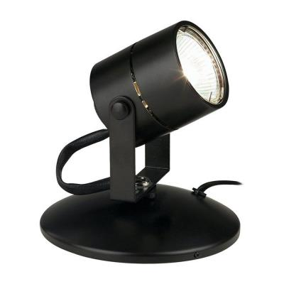 Tech Lighting 700F1 Lil Big Wonder - One Light Accent Lamp