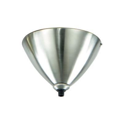 "Tech Lighting 700FJSFV Accessory - 4.5"" Free-Jack Venus Canopy"