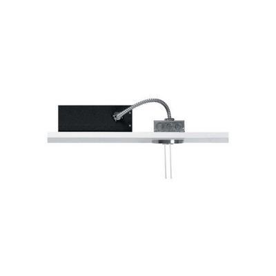 Tech Lighting 700KLKTA300S Accessory - 300W Kable Lite Remote Kit