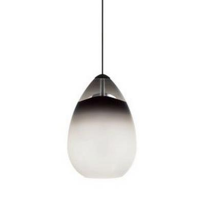Tech Lighting 700MO2ALI Alina - One Light Two Circuit Monorail Low Voltage Pendant