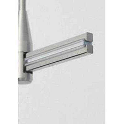 Tech Lighting 700MOCCAP Accessory - Monorail End Cap