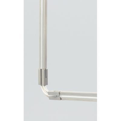 Tech Lighting 700MOCFXV Accessory - Monorail Flexible Vertical Connector