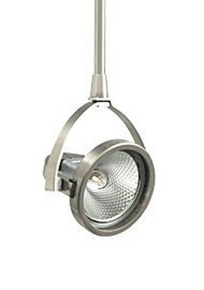 track lighting free shipping free returns
