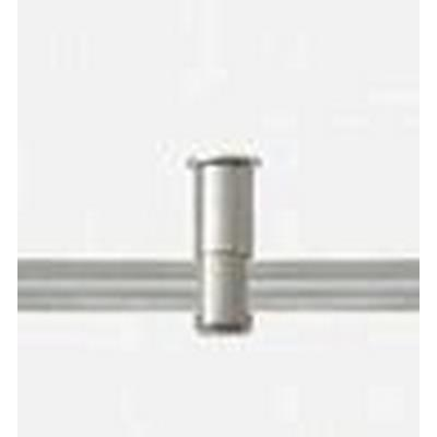 Tech Lighting 700MOS Accessory -  Monorail Rigid Standoff