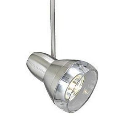 Tech Lighting 700MR16OM Accessory - Mini Om Translucent Glass