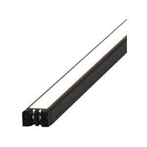 """Unilume - 19"""" 12W LED Light Bar - 80 CRI"""