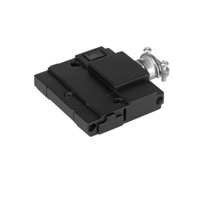 Tech Lighting 700UCS Accessory - Splice Box