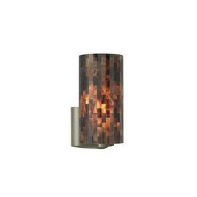 Tech Lighting 700WSPLA Playa - One Light Wall Sconce