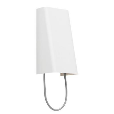 "Tech Lighting 700WSPLLG Pull Large - 12"" LED Wall Sconce"