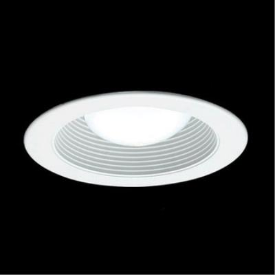 "Thomas Lighting TR401W 4"" Stepped Baffle"
