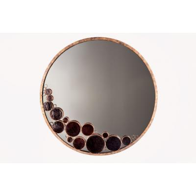 Varaluz Lighting 165A01KO Fascination - Mirror