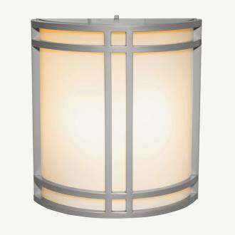 Access Lighting 20362 Artemis-- Two Light Wall Fixture