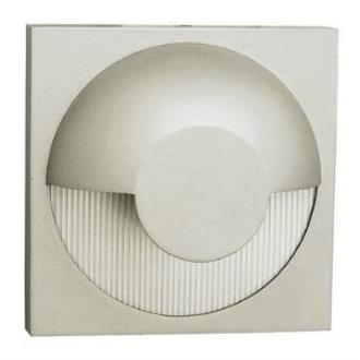 Access Lighting 23061LED Wet Location LED Wall Fixture