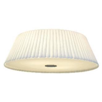 Access Lighting 50956 Leilah - Two Light Flush Mount