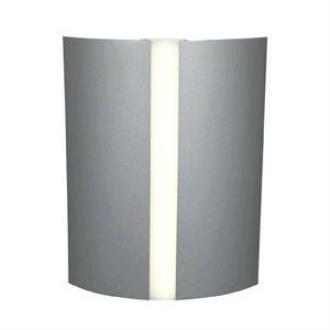 Access Lighting 70025LED-SAT Sail - LED Wall Washer