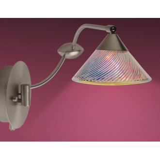 Besa Lighting Kona Swing Kona - One Light Swing Arm