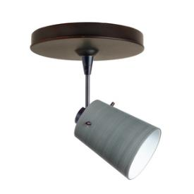 Besa Lighting Tammi 3 Spot-1 Tammi-3 -  Low Voltage One Light Spotlight