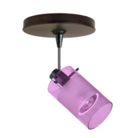 Besa Lighting Scope Spot-1 Scope -  Low Voltage One Light Spotlight
