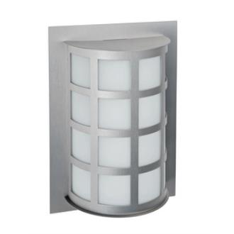 Besa Lighting Scala 13 Scala 13 - One Light Outdoor Wall Sconce