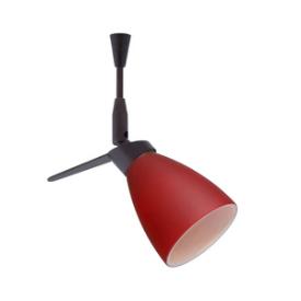 Besa Lighting Andi Spotlight Andi -  Low Voltage One Light Spotlight